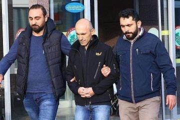 В Турции выдали ордера на арест 73 пилотов