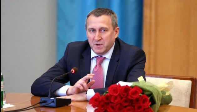 Визит Порошенко в Варшаву подтвердил стратегический характер отношений - Дещица