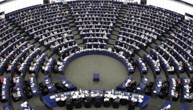 Лидеры ЕС сегодня обсудят политику в отношении России