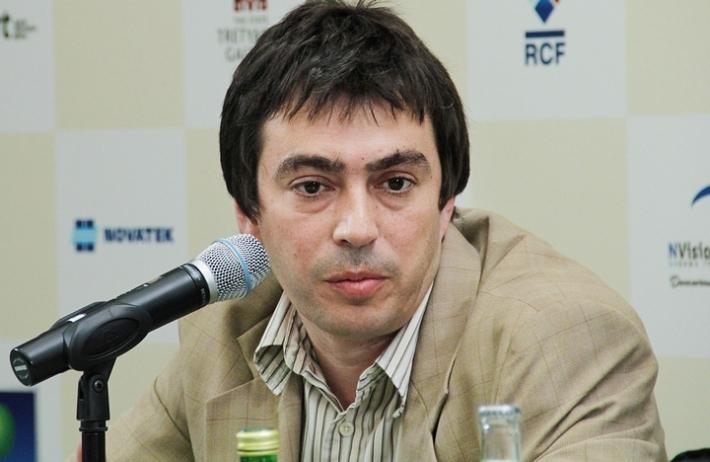 Фото: chess-news.ru