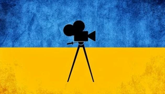 Рада ухвалила закон про держпідтримку кіно з пропозиціями Президента
