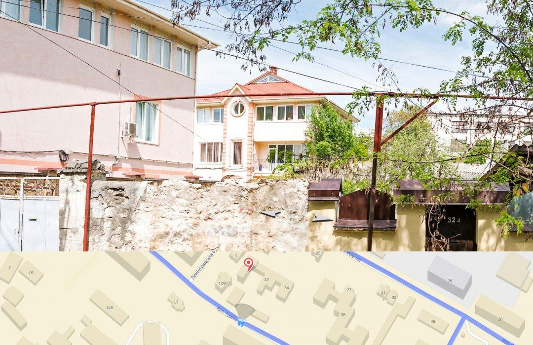 После убийства 5 силовиков наМайдане Шуляк задействовал спецназ