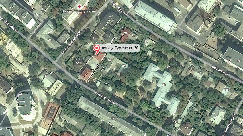 Активистам Евромайдана из«Жигулей» раздавали автоматы Калашникова,— Шуляк