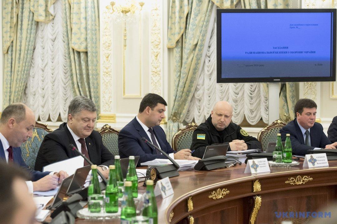 Президент одобрил повышение акцизов на спирт итабак