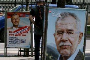 Вибори в Австрії: Перепочинок у європопулізмі
