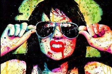 """""""Punk not dead"""" на Punk Weekend, або Найцікавіші події  2 - 4 грудня"""