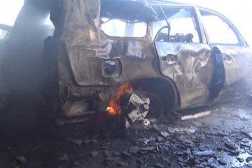 Теракт в Адене: погибших уже полсотни
