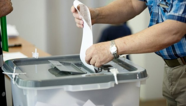 Сьогодні у 47 територіальних громадах проходять вибори