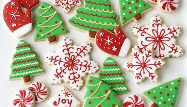 Різдвяний Арсенал та Святий Миколай: Афіша на 16-18 грудня