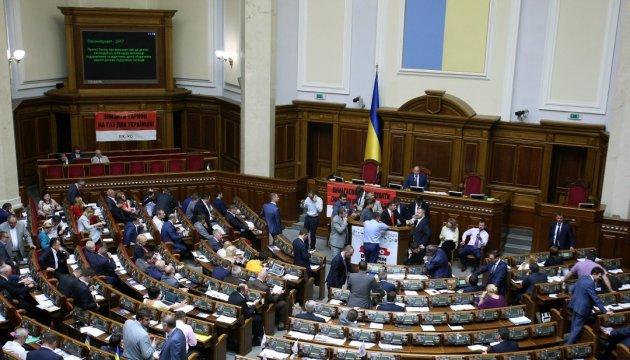 L'invasion Russe en Ukraine - Page 5 630_360_1482227324-4594