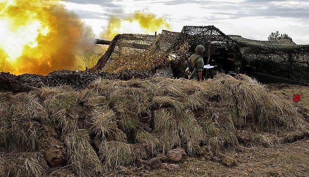 L'invasion Russe en Ukraine - Page 3 630_360_1482301786-7190