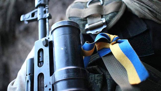 L'invasion Russe en Ukraine - Page 2 630_360_1484807775-5112