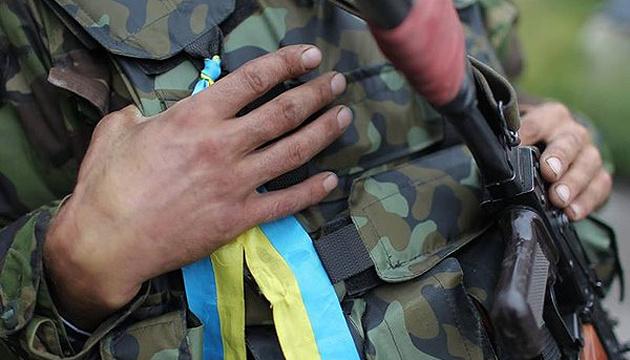 L'invasion Russe en Ukraine - Page 6 630_360_1484807902-3127