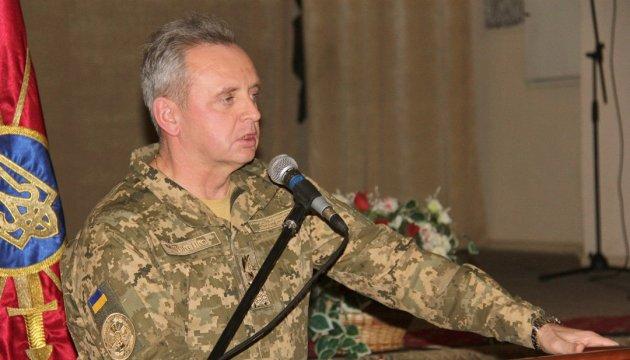 L'invasion Russe en Ukraine - Page 2 630_360_1484831029-8550
