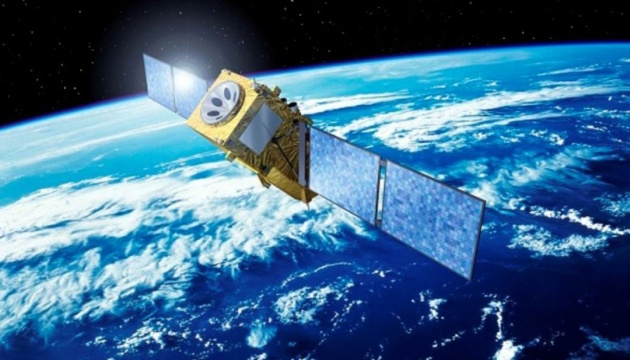 У Китаї запущена новітня система супутникової навігації і позиціонування