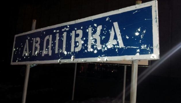 L'invasion Russe en Ukraine 630_360_1485888298-2712
