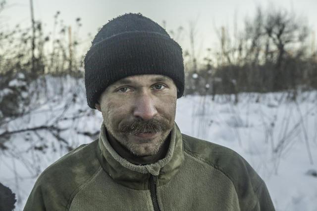 Юрий Брехаря