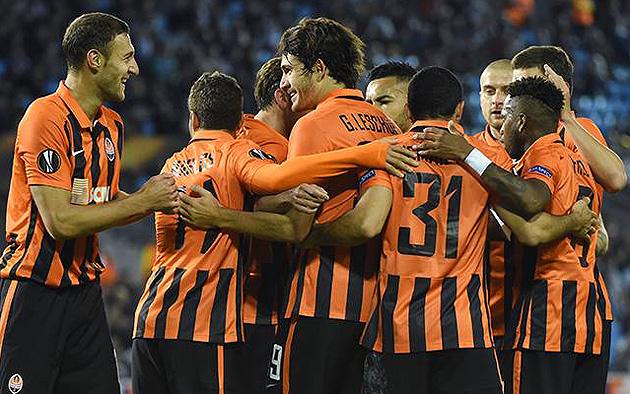 Фото: http://shakhtar.com