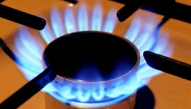 Avdiivka remains without gas for five days, repair works not start because of hostilities