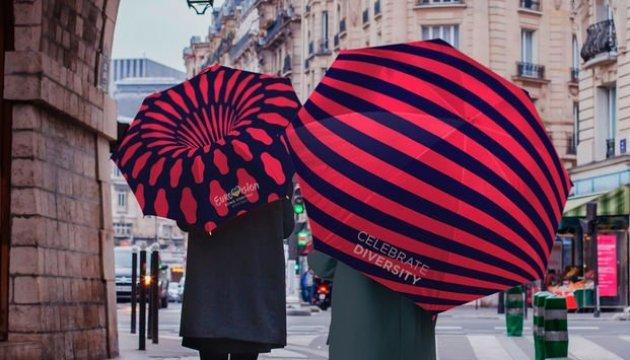 НСТУ: Квитки на Євробачення будуть вже у лютому - попри рішення антимонопольників