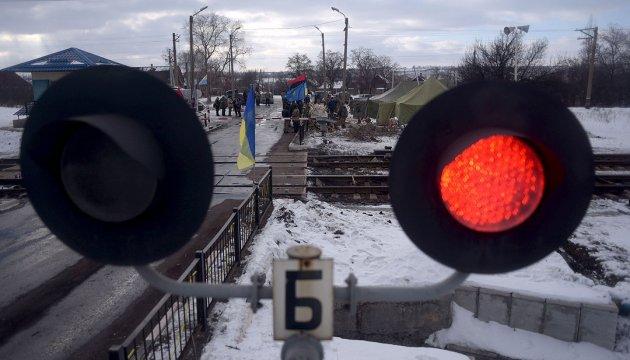L'invasion Russe en Ukraine - Page 2 630_360_1487066622-9411