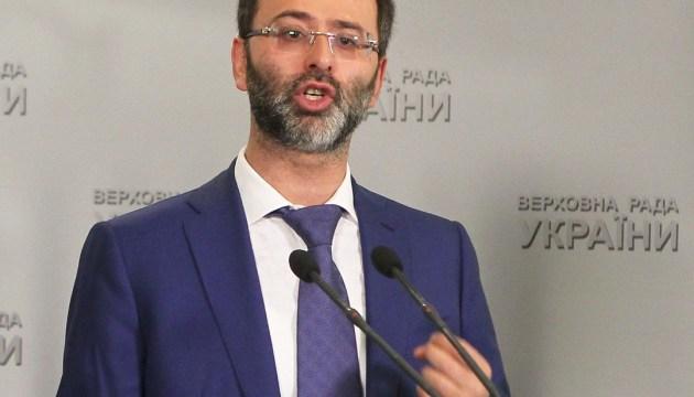 Українська делегація в ПАРЄ зірвала план Росії щодо зняття міжнародних санкцій