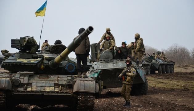 L'invasion Russe en Ukraine - Page 3 630_360_1489854508-3381