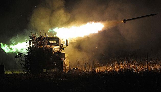 L'invasion Russe en Ukraine - Page 3 630_360_1490250611-4196
