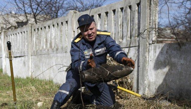 L'invasion Russe en Ukraine - Page 3 630_360_1490551178-6793