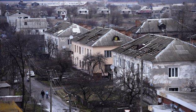 L'invasion Russe en Ukraine - Page 3 630_360_1490679231-9711