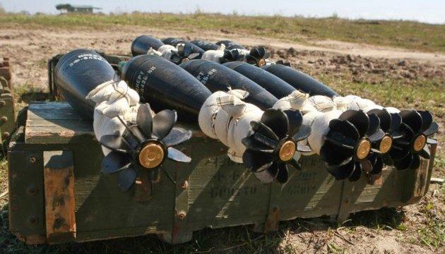 L'invasion Russe en Ukraine - Page 6 630_360_1493277116-9595