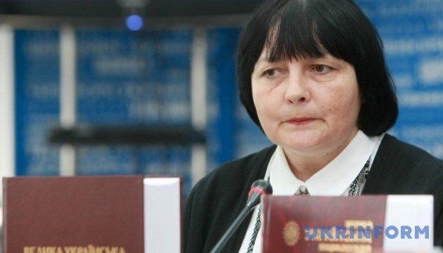 Створення Великої української енциклопедії під загрозою - видавці
