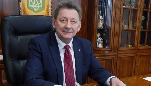 Новий посол України в Білорусі: Я не довіряю росіянам