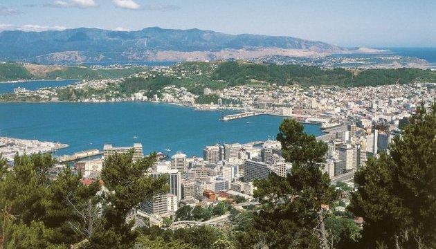 Експерти визначилися з кращим у світі містом для проживання