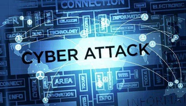 Кібератака охопила світ: вірусом заражені комп'ютери і в Україні - Avast
