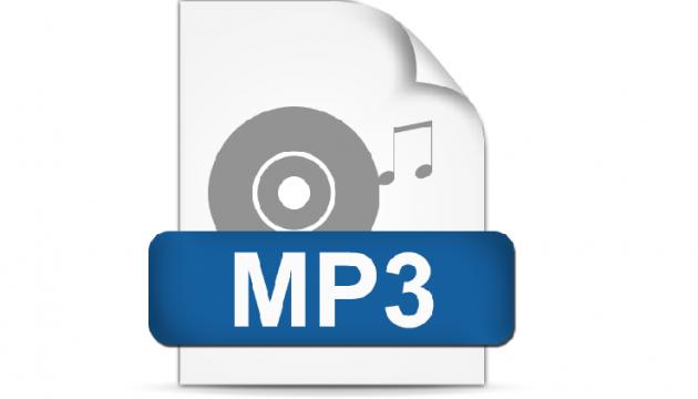 """Творці MP3 заявили про """"смерть"""" цього формату"""