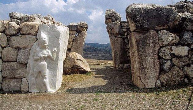 Стати жителем доісторичної епохи запропонують у Туреччині