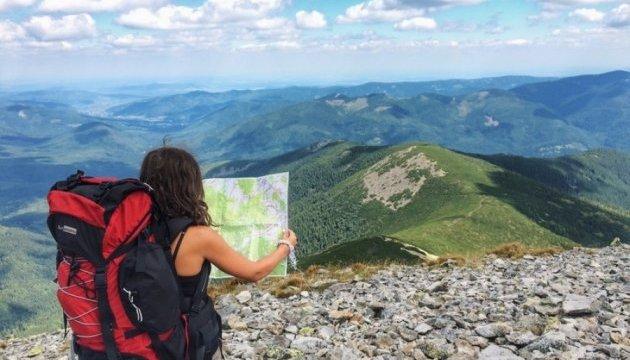 В Україні з'явиться національна програма лояльності для туристів