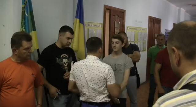 http://static.ukrinform.com/photos/2017_07/1500053536-6339.jpeg