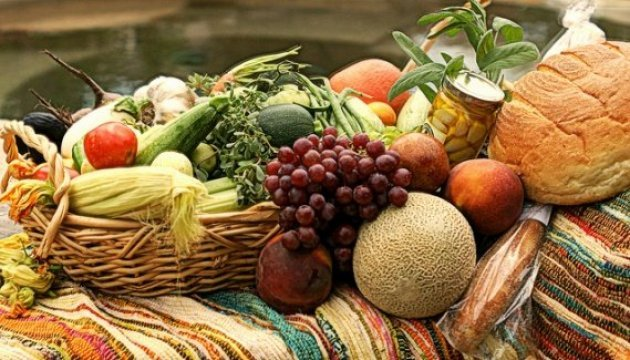 New law on organic production to boost Ukrainian exports – Agrarian Policy Ministry