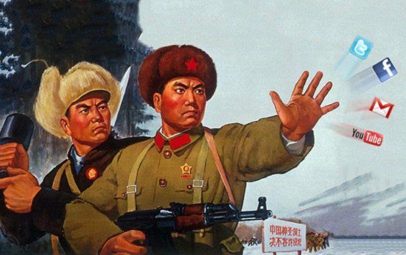 Как русский ученый по ошибке подарил США программу Stealth Военное дело ИноС