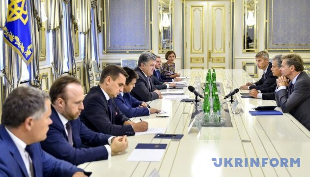 It's important for Ukraine not to rest - Lipton