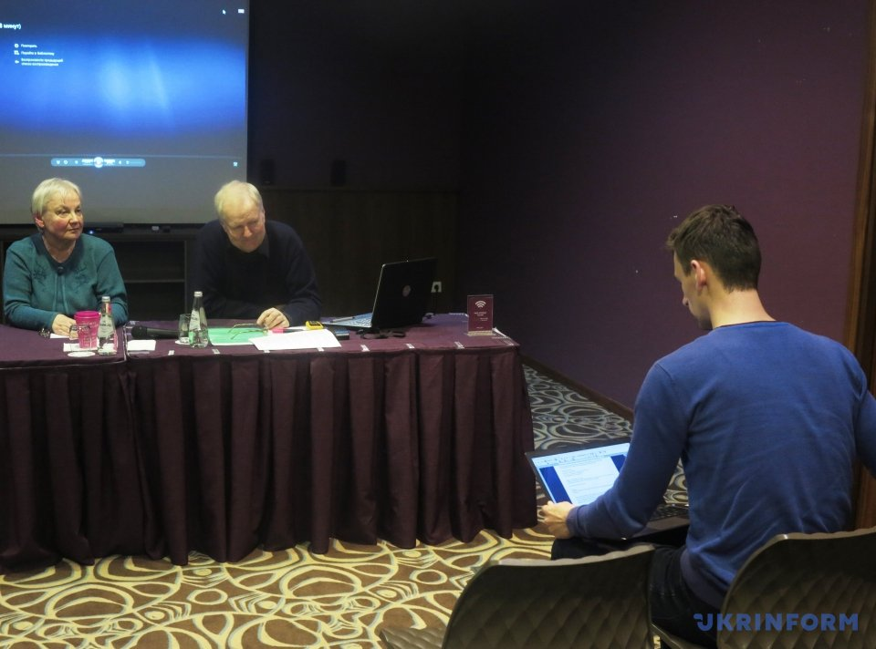 ВЛатвии появится центр реабилитации воинов АТО