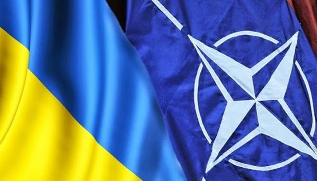 U.S. ambassador to NATO comments on Hungarian 'blockade' of Euro-Atlantic integration of Ukraine