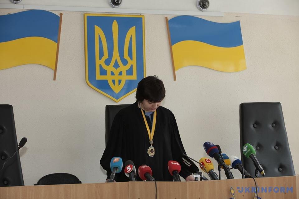 ДТП уХаркові: вирок суду мажору, щовбив підлітка