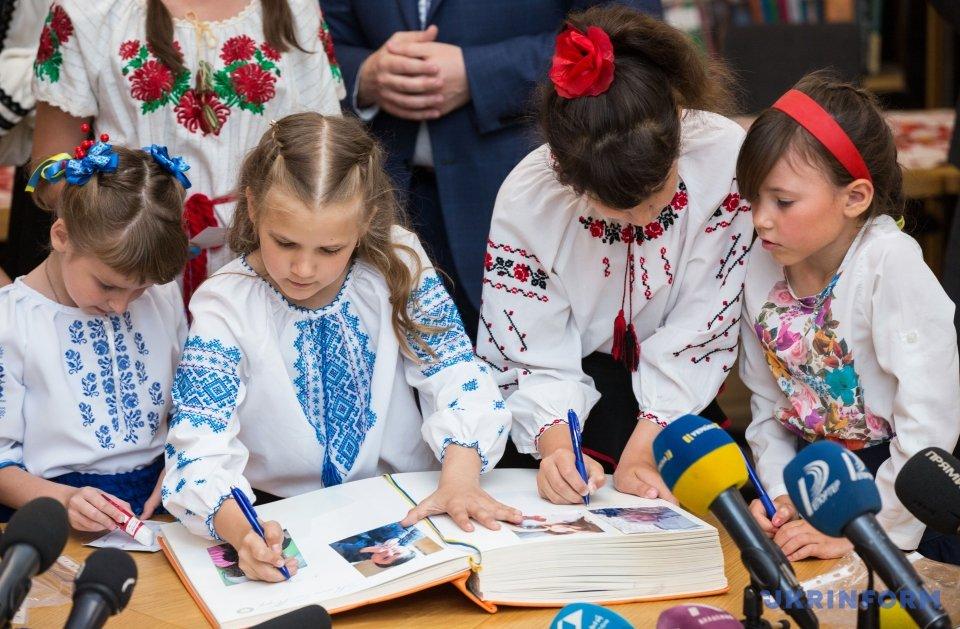 НАБУ расследует возможную ложь в декларации Труханова