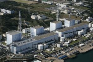 Половина японцев не видят прогресса в ликвидации последствий катастрофы 2011 года