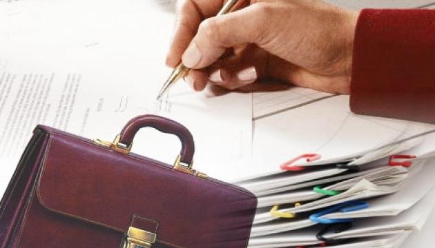 Memorandum zur Einführung der Telemedizin unterzeichnet