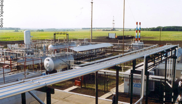 В Украине за пять лет инвестировали в энергосбережение 8 миллиардов