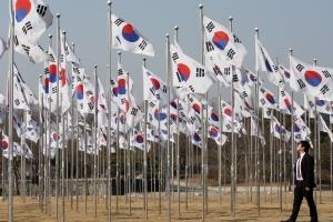 В Южной Корее ввели санкции для работодателей за унижение работников